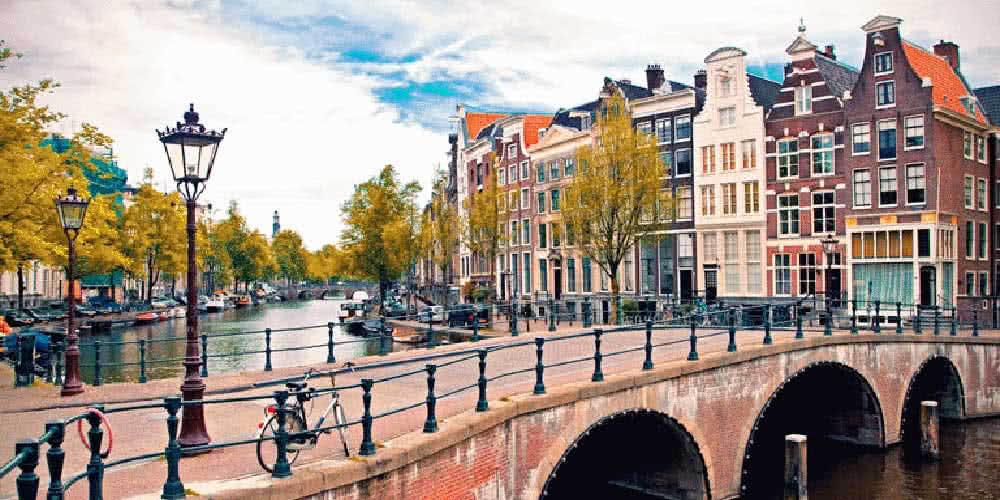 Portofoon leverancier Noord-Holland