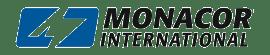 monacor-megafoons