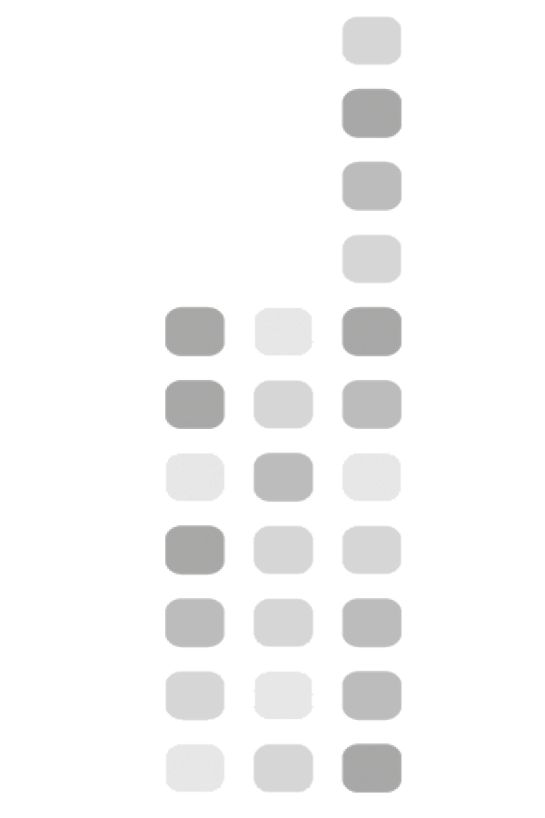 Swissphone TRIO