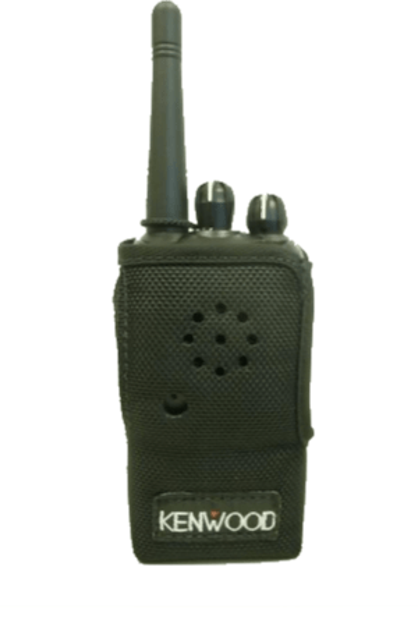 Kenwood KLH-169NCD