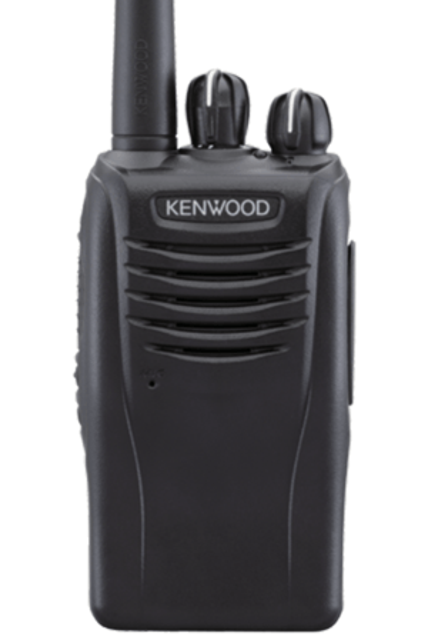 Kenwood TK-3360