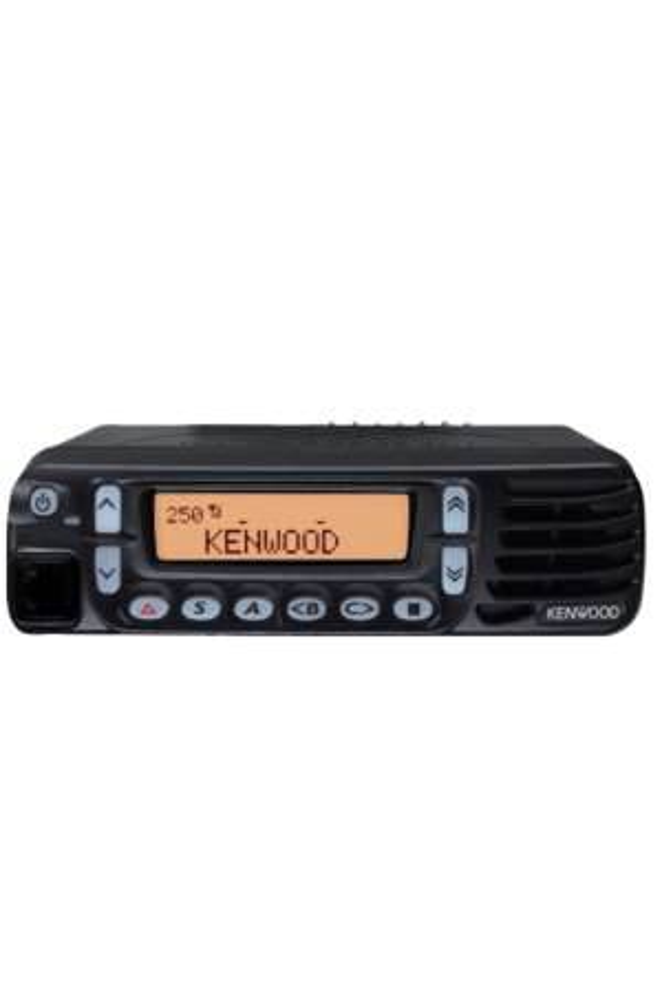 Kenwood TK-8180