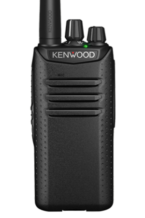 Kenwood TK-D240
