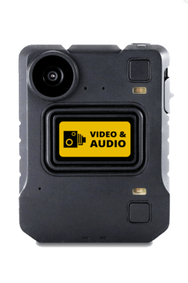 Motorola VB400