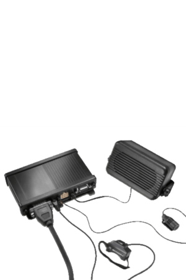 Motorola GMLN4687C