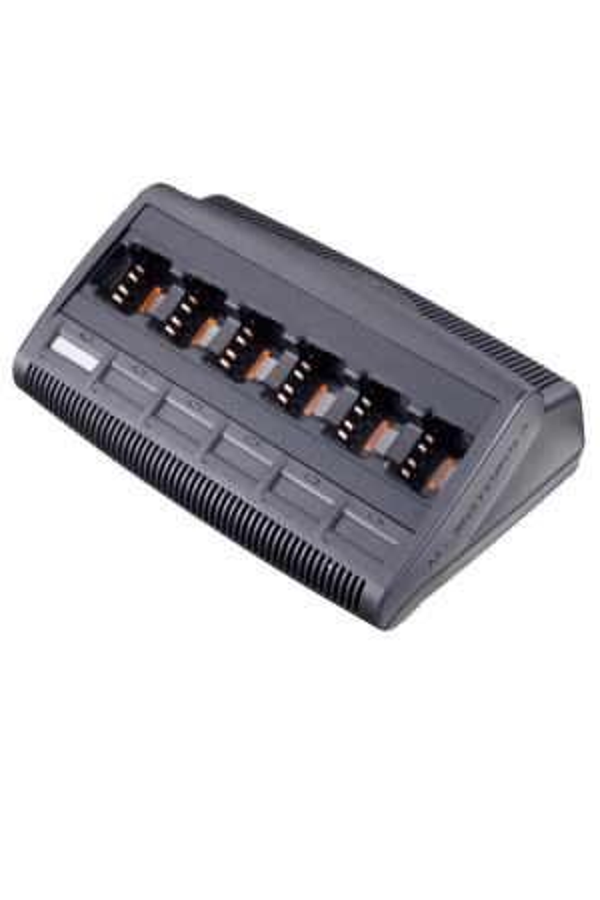 Motorola WPLN4213B