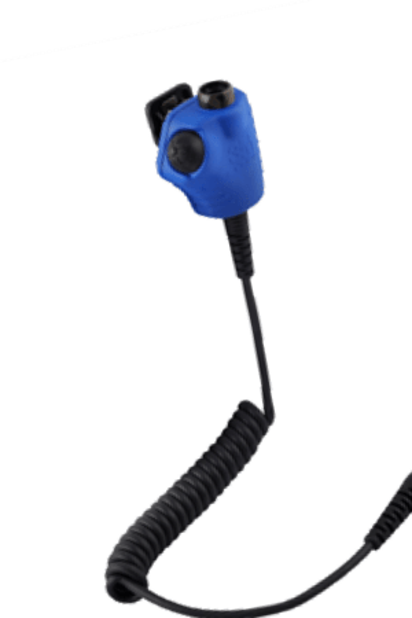 Motorola Peltor PMLN6803A