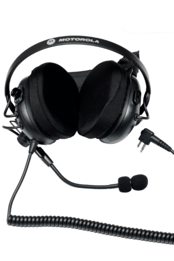 Motorola PMLN6540A