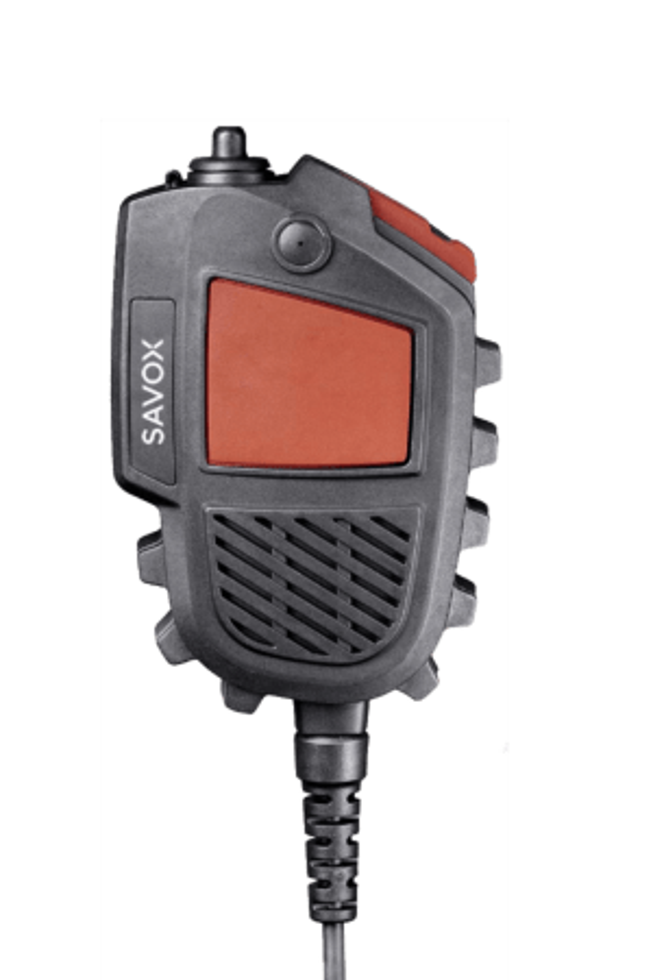 Savox C-C550 M11