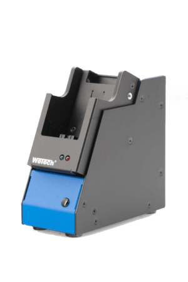 WeTech DP1-669