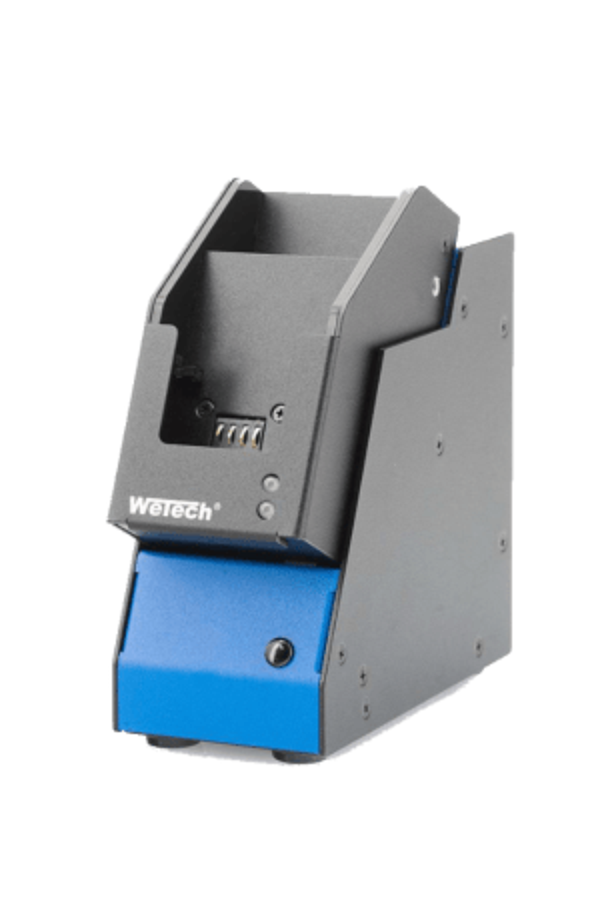 WeTech DC1-695