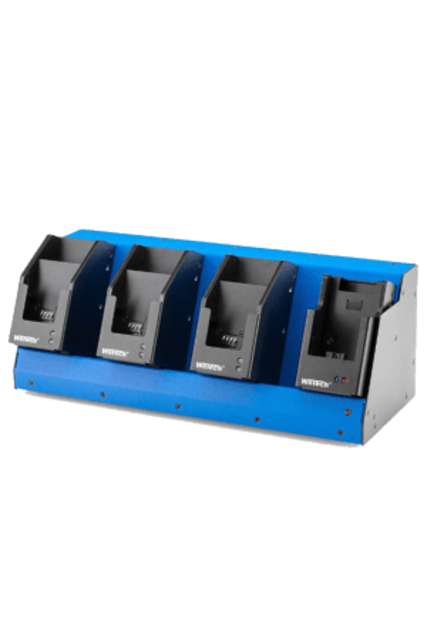 WeTech DC695-3-669-1