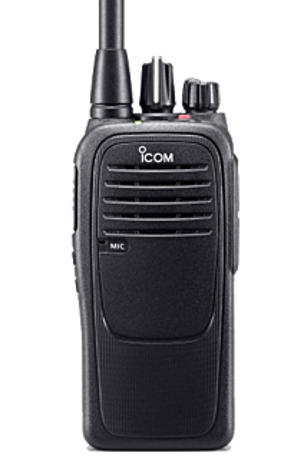 Icom IC-F29SR2