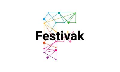 Deelname vakbeurs Festivak