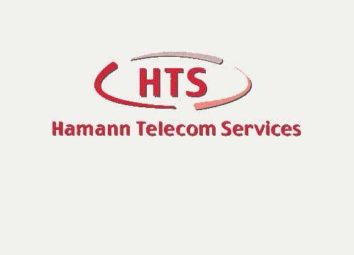 Overname Hamann Telecom Services